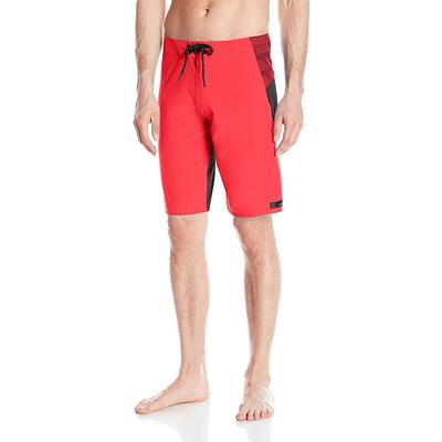 Oakley Sidetrack 21In. Boardshorts Men`s