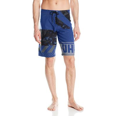 Oakley Lowers 21 inch Boardshorts Men`s