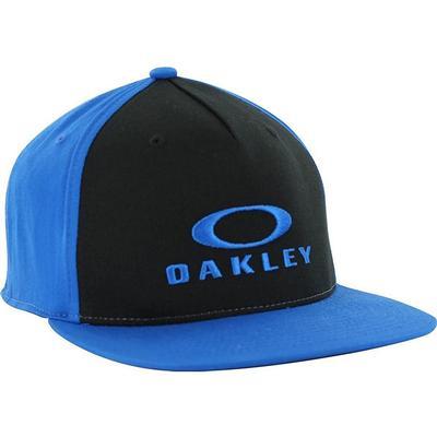 Oakley Sliver 110 Flexfit Hat