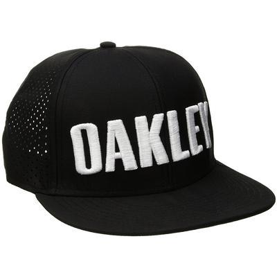 Oakley Perf Hat Men's