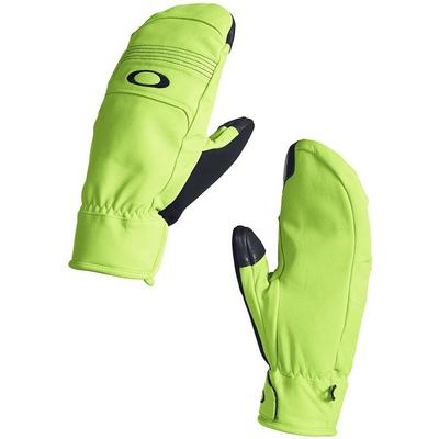 Oakley Ellipse Park Mitt Mens