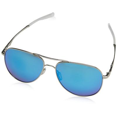 Oakley Elmont Medium Sunglasses Men`s
