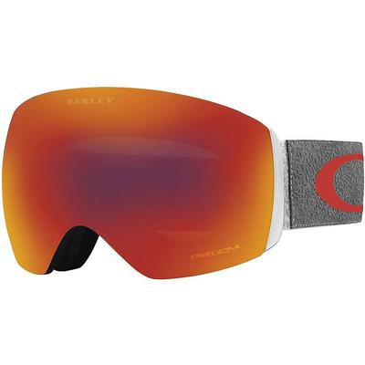 Oakley Henrik Harlaut Flight Deck Snow Goggles