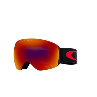 Oakley Seth Morrison Flight Deck Snow Goggles