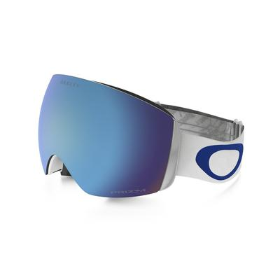 Oakley Lindsey Vonn Flight Deck Xm Snow Goggles