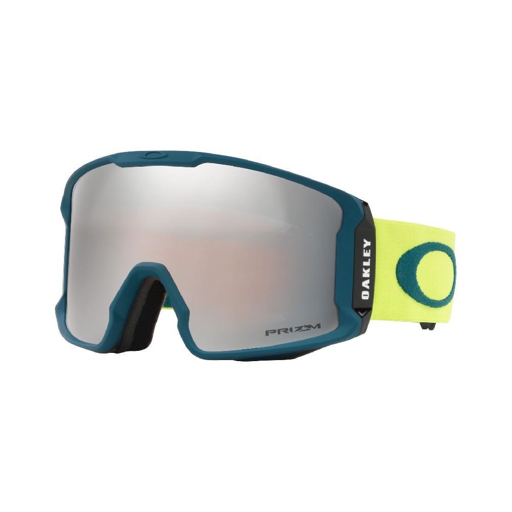 51eaaf910ba1 Oakley Line Miner Goggles BALSAM RETINA PRIZM BLACK IRIDIUM ...