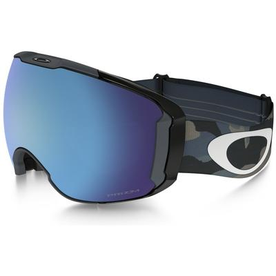 Oakley Mark Mcmorris Airbrake Xl Snow Goggles