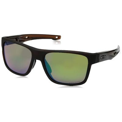 Oakley Crossrange Sunglasses Men`s