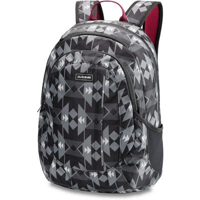 Dakine Garden 20L Backpack Women's