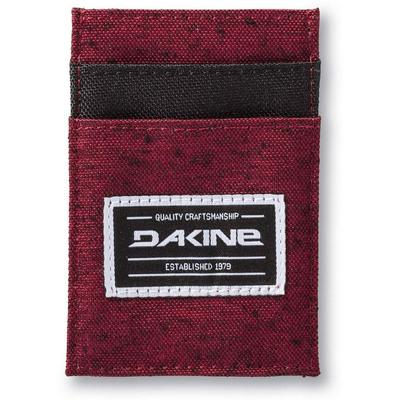 Dakine Kane Card Wallet Men's