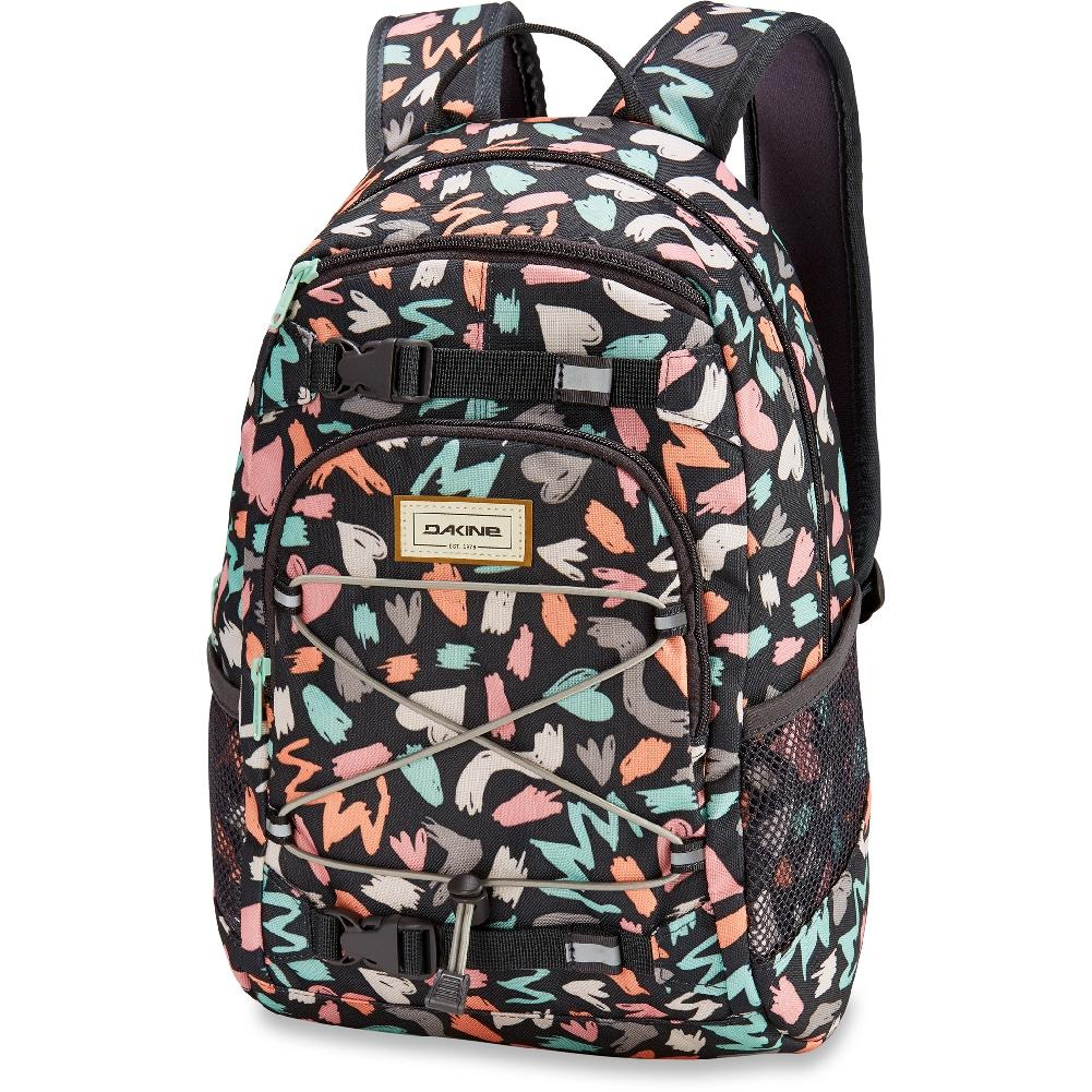 9804219c1a7 Dakine Grom 13L Backpack Youth BEVERLY ...