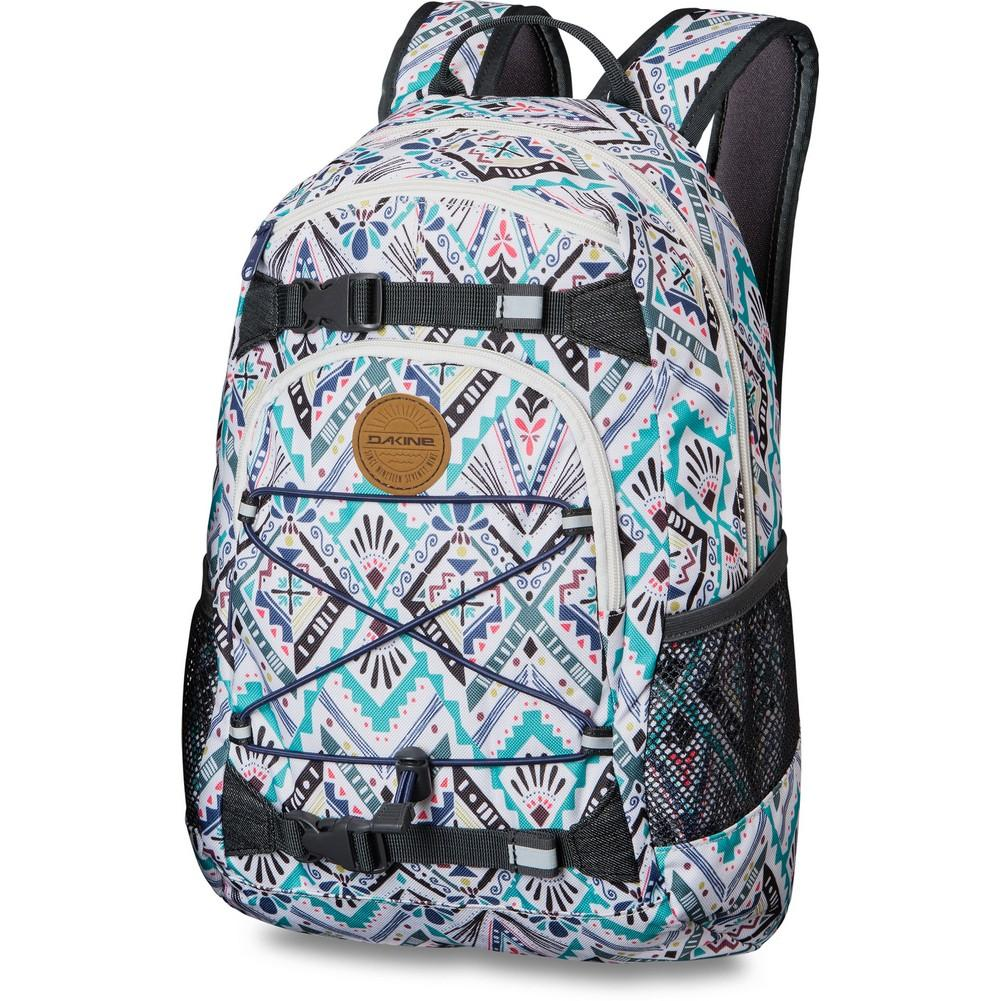 1f95bd6fc66 Dakine Grom 13L Backpack Youth Toulouse