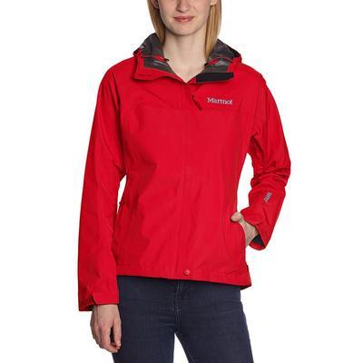 Marmot Minimalist Jacket Women's