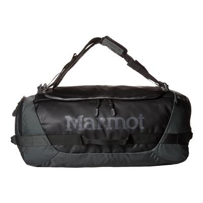 Marmot Long Hauler Duffle Bag - Large