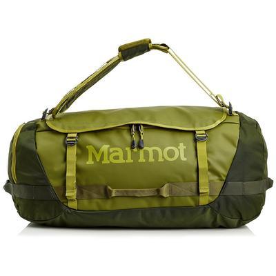 Marmot Long Hauler Duffle Bag - Large