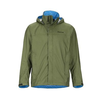 Marmot PreCip Jacket Men's