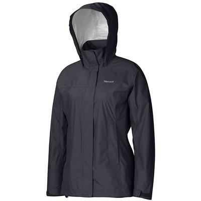 Marmot Wm's Precip Jacket Women's