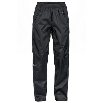 Marmot Percip Full-Zip Pant Men's