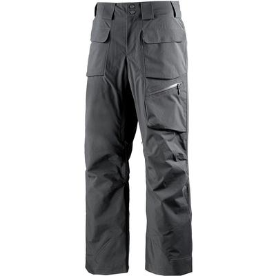 Marmot Mantra Insulated Pant Men's