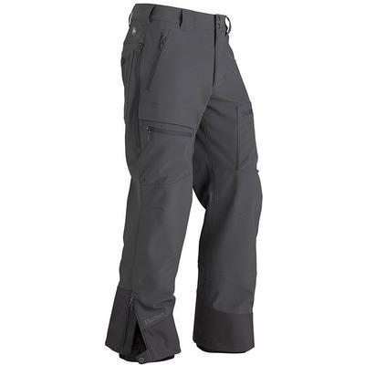 Marmot Flexion Pant Men's