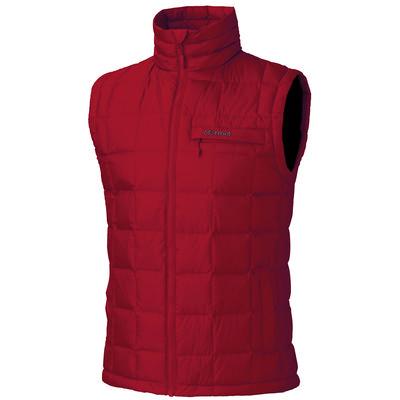 Marmot Ajax Vest Men's