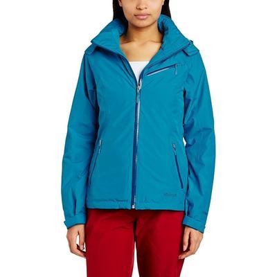 Marmot Grenoble Jacket Women's