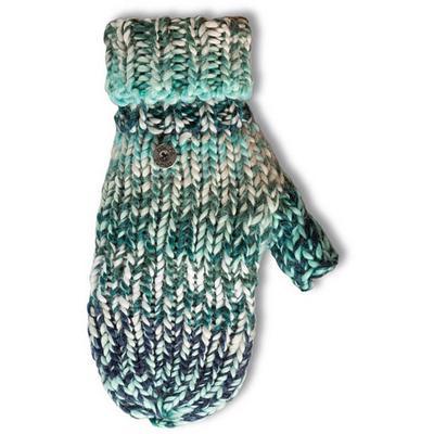 Dakine Jade Flap Knit Mitt Women's