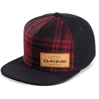 Dakine Bonanza Snapback Hat
