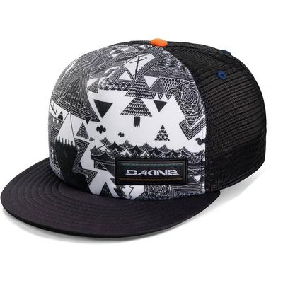 Dakine Pinyon Trucker Hat