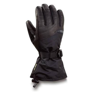 Dakine Women's Sable Glove