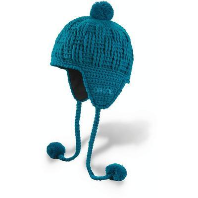 Dakine Stella Hat