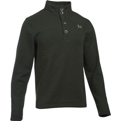 Under Armour Specialist Storm Sweater Men's
