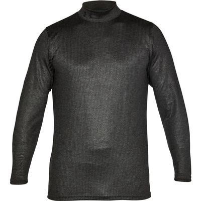 Under Armour ColdGear Infrared Evo Mock Shirt Men's