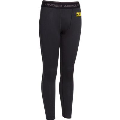 Under Armour Base 2.0 Legging Youth