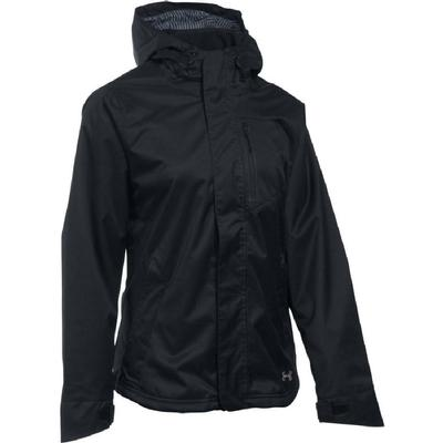 Under Armour Storm Sienna 3-In-1 Jacket Women's