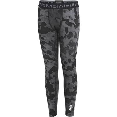 Under Armour Coldgear Armour Fitted Legging Boys'