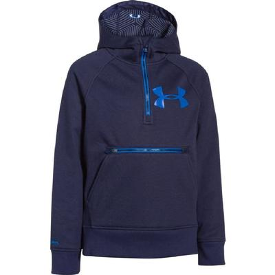 Under Armour Coldgear Infrared Dobson 1/2-Zip Boys'