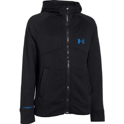 Under Armour Extreme Coldgear Hooded Jacket Boys'
