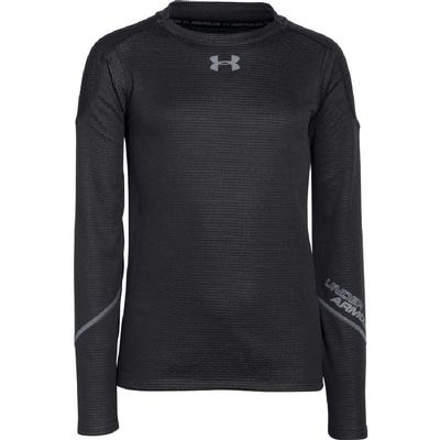 Under Armour Coldgear Infrared Grid Crew Boys'