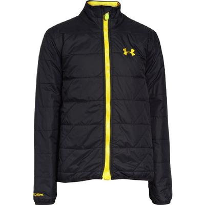 Under Armour Coldgear Infrared Micro Jacket Boys'