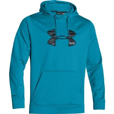 Under Armour Rival Hoodie Men's
