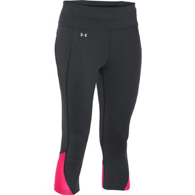 Under Armour Fly By Capri Women's