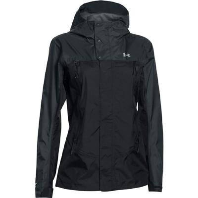 Under Armour Hurakan Paclite Jacket Women's