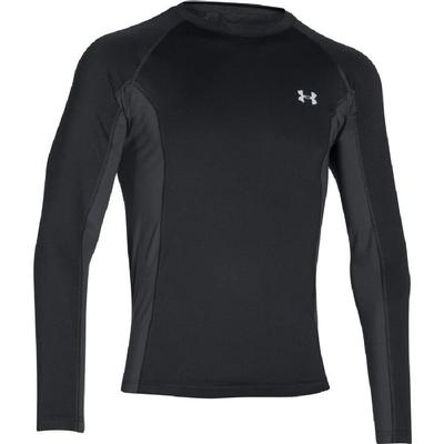 Under Armour Coolswitch Trail Long-Sleeve Men's