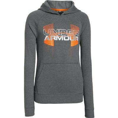 Under Armour Triblend Hoody Boys'