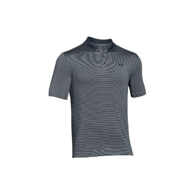 Under Armour Father's Day Release Polo Men's