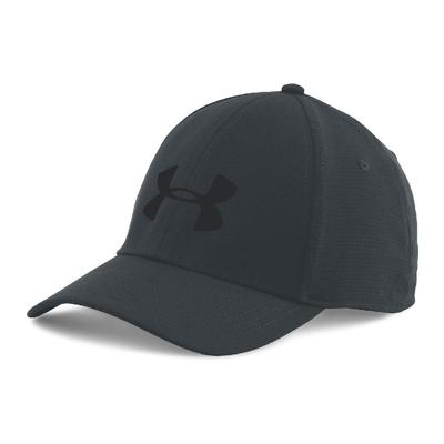 Under Armour Coolswitch Training Cap Men's