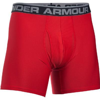 Under Armour The Original 6 in Boxerjock Men's