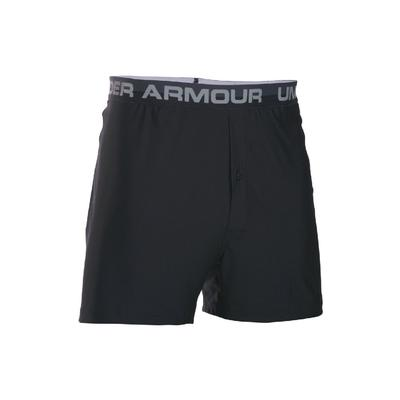 Under Armour Orignial Boxer Shorts Men's