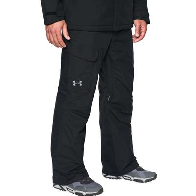 Under Armour ColdGear Infrared Chutes Insulated Pant Boys'